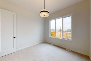 Photo 21: 16 Cranbrook Mews SE in Calgary: Cranston Semi Detached for sale : MLS®# A1020393