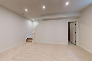 Photo 32: 16 Cranbrook Mews SE in Calgary: Cranston Semi Detached for sale : MLS®# A1020393
