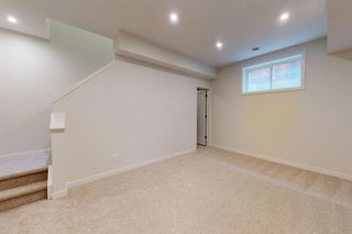 Photo 31: 16 Cranbrook Mews SE in Calgary: Cranston Semi Detached for sale : MLS®# A1020393
