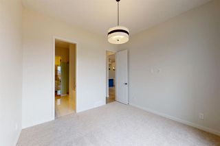 Photo 20: 16 Cranbrook Mews SE in Calgary: Cranston Semi Detached for sale : MLS®# A1020393