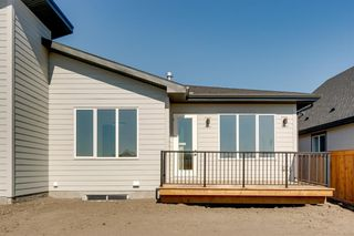 Photo 42: 16 Cranbrook Mews SE in Calgary: Cranston Semi Detached for sale : MLS®# A1020393