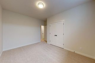 Photo 36: 16 Cranbrook Mews SE in Calgary: Cranston Semi Detached for sale : MLS®# A1020393