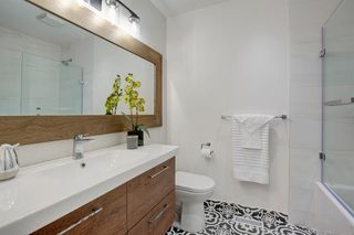 Photo 18: 6012 84 Street NW in Calgary: Silver Springs Detached for sale : MLS®# A1025546