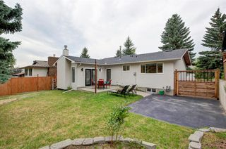 Photo 32: 6012 84 Street NW in Calgary: Silver Springs Detached for sale : MLS®# A1025546