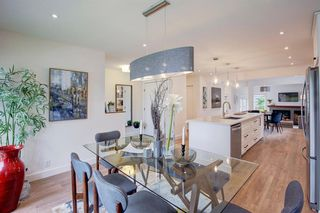 Photo 6: 6012 84 Street NW in Calgary: Silver Springs Detached for sale : MLS®# A1025546