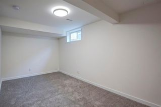 Photo 28: 6012 84 Street NW in Calgary: Silver Springs Detached for sale : MLS®# A1025546