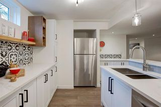 Photo 23: 6012 84 Street NW in Calgary: Silver Springs Detached for sale : MLS®# A1025546