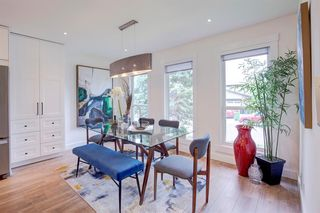 Photo 5: 6012 84 Street NW in Calgary: Silver Springs Detached for sale : MLS®# A1025546