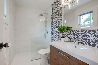 Photo 15: 6012 84 Street NW in Calgary: Silver Springs Detached for sale : MLS®# A1025546