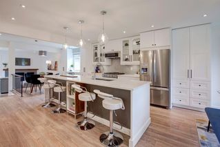 Photo 7: 6012 84 Street NW in Calgary: Silver Springs Detached for sale : MLS®# A1025546