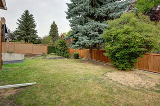 Photo 33: 6012 84 Street NW in Calgary: Silver Springs Detached for sale : MLS®# A1025546