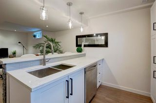 Photo 24: 6012 84 Street NW in Calgary: Silver Springs Detached for sale : MLS®# A1025546