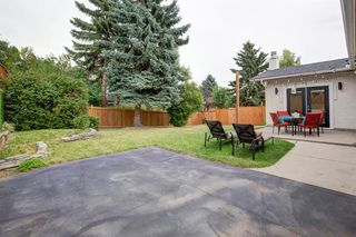 Photo 30: 6012 84 Street NW in Calgary: Silver Springs Detached for sale : MLS®# A1025546