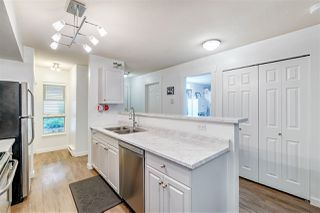 "Photo 12: 102 22277 122 Avenue in Maple Ridge: West Central Condo for sale in ""THE GARDENS"" : MLS®# R2498327"