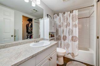 "Photo 18: 102 22277 122 Avenue in Maple Ridge: West Central Condo for sale in ""THE GARDENS"" : MLS®# R2498327"