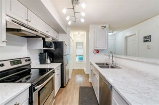 "Photo 11: 102 22277 122 Avenue in Maple Ridge: West Central Condo for sale in ""THE GARDENS"" : MLS®# R2498327"