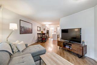 "Photo 5: 102 22277 122 Avenue in Maple Ridge: West Central Condo for sale in ""THE GARDENS"" : MLS®# R2498327"