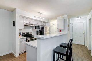 "Photo 9: 102 22277 122 Avenue in Maple Ridge: West Central Condo for sale in ""THE GARDENS"" : MLS®# R2498327"