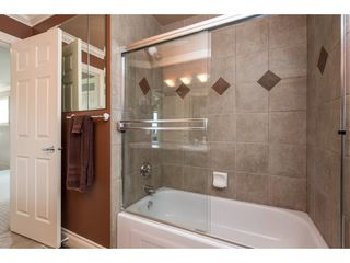 """Photo 21: 2567 EAGLE MOUNTAIN Drive in Abbotsford: Abbotsford East House for sale in """"Eagle Mountain"""" : MLS®# R2498713"""