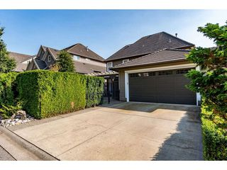"""Photo 38: 2567 EAGLE MOUNTAIN Drive in Abbotsford: Abbotsford East House for sale in """"Eagle Mountain"""" : MLS®# R2498713"""