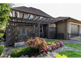 """Photo 37: 2567 EAGLE MOUNTAIN Drive in Abbotsford: Abbotsford East House for sale in """"Eagle Mountain"""" : MLS®# R2498713"""