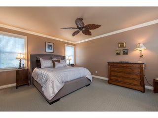 """Photo 23: 2567 EAGLE MOUNTAIN Drive in Abbotsford: Abbotsford East House for sale in """"Eagle Mountain"""" : MLS®# R2498713"""