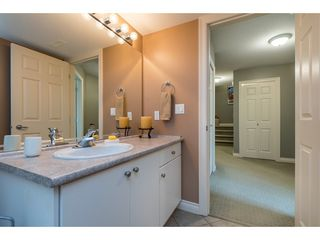 """Photo 33: 2567 EAGLE MOUNTAIN Drive in Abbotsford: Abbotsford East House for sale in """"Eagle Mountain"""" : MLS®# R2498713"""