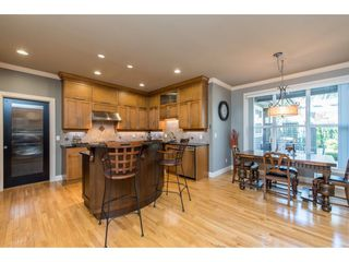 """Photo 12: 2567 EAGLE MOUNTAIN Drive in Abbotsford: Abbotsford East House for sale in """"Eagle Mountain"""" : MLS®# R2498713"""