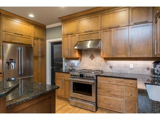 """Photo 14: 2567 EAGLE MOUNTAIN Drive in Abbotsford: Abbotsford East House for sale in """"Eagle Mountain"""" : MLS®# R2498713"""