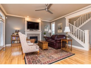 """Photo 9: 2567 EAGLE MOUNTAIN Drive in Abbotsford: Abbotsford East House for sale in """"Eagle Mountain"""" : MLS®# R2498713"""