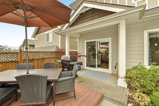 Photo 28: 3067 Alouette Dr in : La Glen Lake House for sale (Langford)  : MLS®# 856376