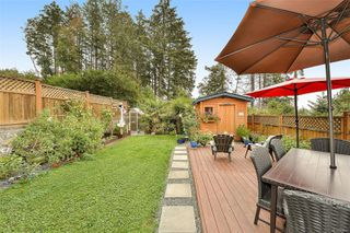 Photo 24: 3067 Alouette Dr in : La Glen Lake House for sale (Langford)  : MLS®# 856376