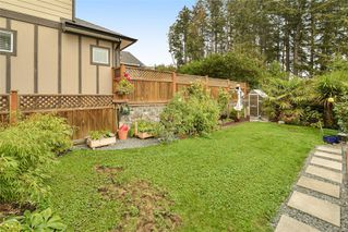 Photo 26: 3067 Alouette Dr in : La Glen Lake House for sale (Langford)  : MLS®# 856376
