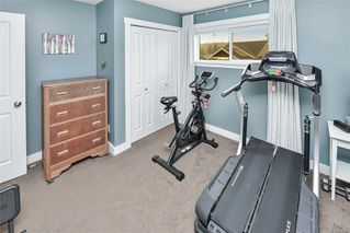 Photo 11: 3067 Alouette Dr in : La Glen Lake House for sale (Langford)  : MLS®# 856376
