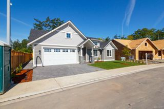 Photo 4: 9269 Bakerview Close in : NS Bazan Bay House for sale (North Saanich)  : MLS®# 856777