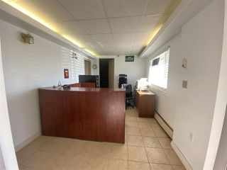 Photo 28: 10227 104 Avenue: Westlock Business with Property for sale : MLS®# E4217729