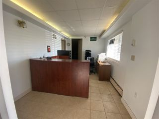 Photo 2: 10227 104 Avenue: Westlock Business with Property for sale : MLS®# E4217729