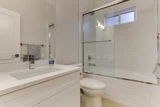 Photo 38: 15640 BOWLER Place in Surrey: King George Corridor House for sale (South Surrey White Rock)  : MLS®# R2508575