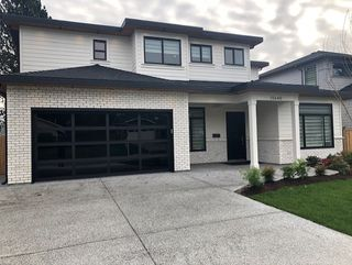 Photo 1: 15640 BOWLER Place in Surrey: King George Corridor House for sale (South Surrey White Rock)  : MLS®# R2508575