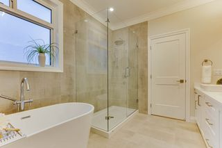 Photo 20: 15640 BOWLER Place in Surrey: King George Corridor House for sale (South Surrey White Rock)  : MLS®# R2508575