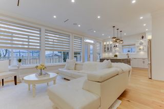Photo 14: 15640 BOWLER Place in Surrey: King George Corridor House for sale (South Surrey White Rock)  : MLS®# R2508575