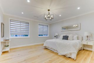 Photo 17: 15640 BOWLER Place in Surrey: King George Corridor House for sale (South Surrey White Rock)  : MLS®# R2508575