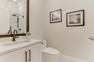 Photo 34: 15640 BOWLER Place in Surrey: King George Corridor House for sale (South Surrey White Rock)  : MLS®# R2508575