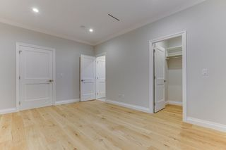 Photo 27: 15640 BOWLER Place in Surrey: King George Corridor House for sale (South Surrey White Rock)  : MLS®# R2508575