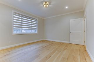Photo 30: 15640 BOWLER Place in Surrey: King George Corridor House for sale (South Surrey White Rock)  : MLS®# R2508575