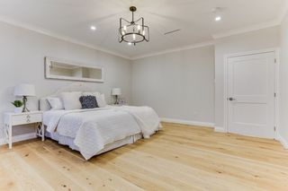 Photo 18: 15640 BOWLER Place in Surrey: King George Corridor House for sale (South Surrey White Rock)  : MLS®# R2508575