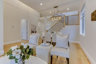 Photo 5: 15640 BOWLER Place in Surrey: King George Corridor House for sale (South Surrey White Rock)  : MLS®# R2508575