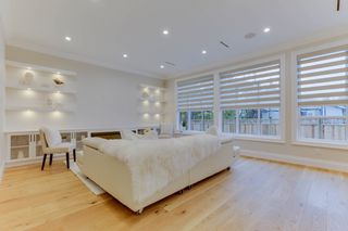 Photo 13: 15640 BOWLER Place in Surrey: King George Corridor House for sale (South Surrey White Rock)  : MLS®# R2508575
