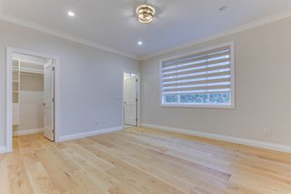 Photo 28: 15640 BOWLER Place in Surrey: King George Corridor House for sale (South Surrey White Rock)  : MLS®# R2508575