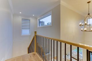 Photo 16: 15640 BOWLER Place in Surrey: King George Corridor House for sale (South Surrey White Rock)  : MLS®# R2508575
